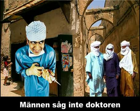 Doktoren