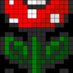 3302-Mario_Flower