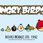 angry-bird-retro-0