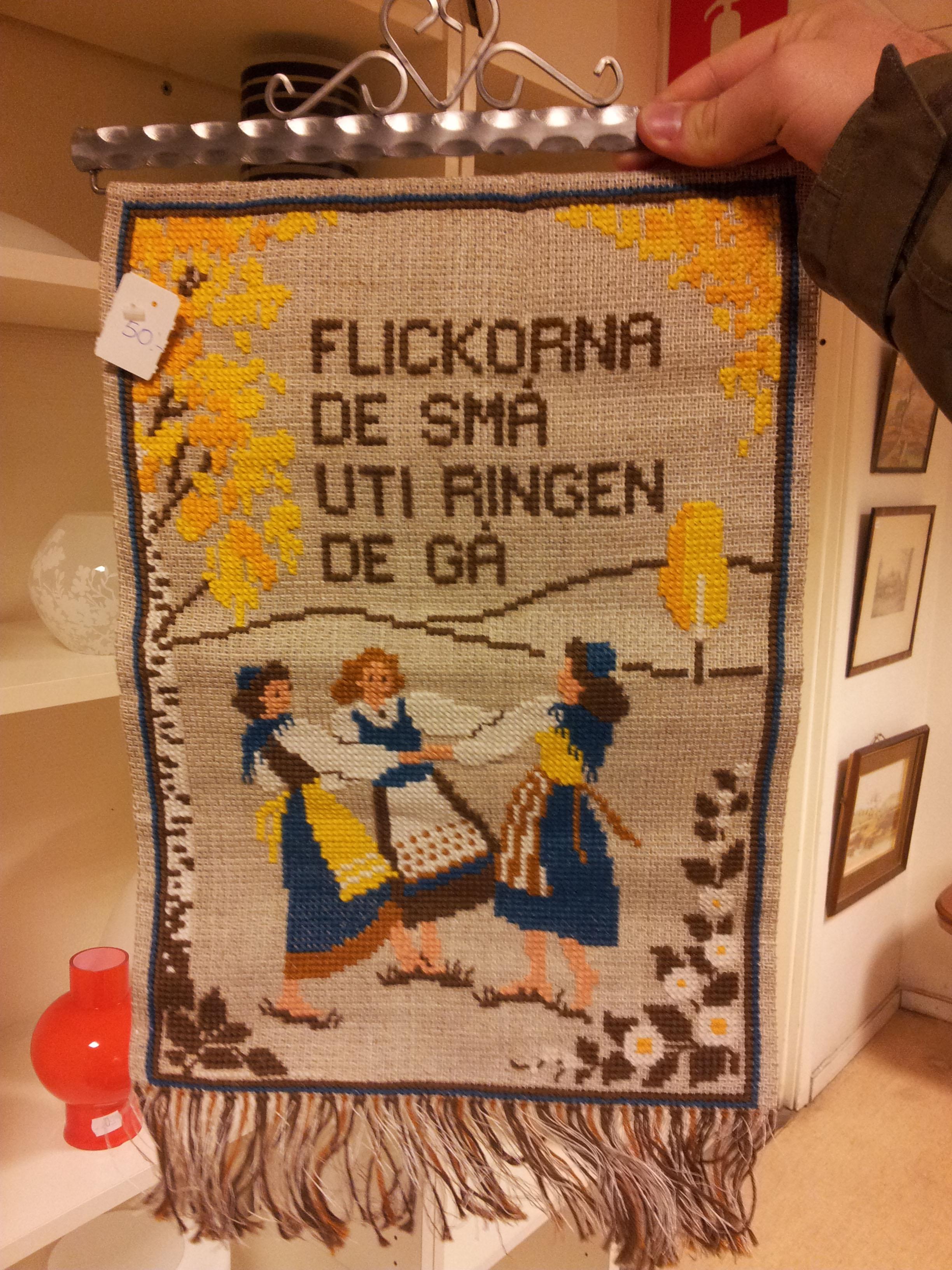 forska_original